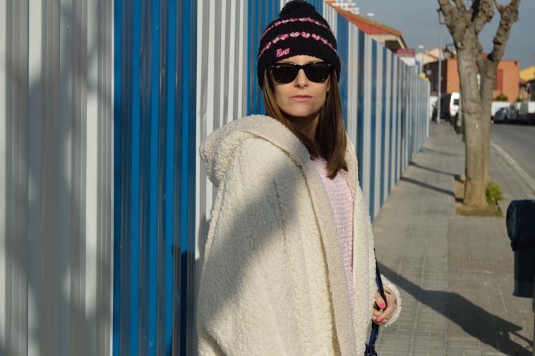 lara-vazquez-madlula-style-blog-classic-shades-borrego-abrigo