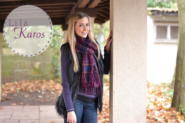 Outfit lila Karos (2)