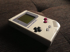 game boy(1.0), electronic device(1.0), handheld game console(1.0), gadget(1.0),