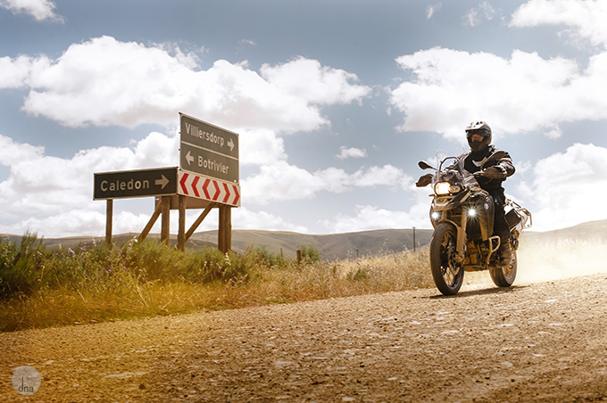 BMW800 GS Adventure Desmond Louw bike automotive photography Bikeroutes South Africa dna photographers 09
