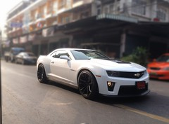 chevrolet, automobile, automotive exterior, wheel, vehicle, performance car, automotive design, bumper, land vehicle, chevrolet camaro, muscle car, coupã©, sports car,
