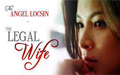 The Legal Wife - Part 1/5 | April 14, 2014