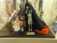Serbian Athletes of Windsor– April 20, 2012 – June 20, 2012