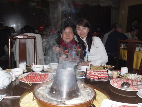 北京海峽兩岸美食文化論壇 009