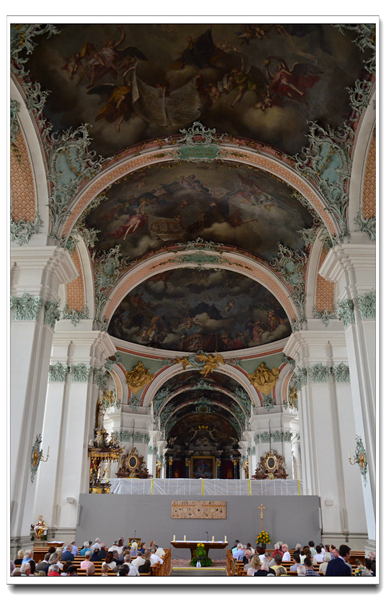 DSC_3350 St Gallen