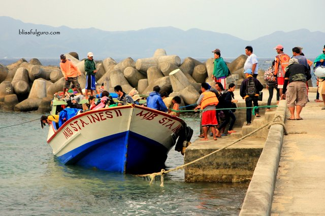 Batanes Falua