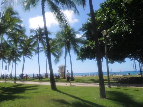 2014.hawaii.ami 091