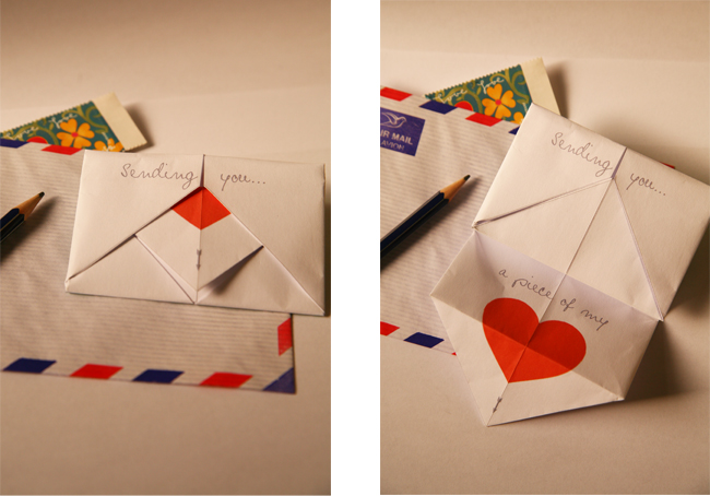 Card Shop4