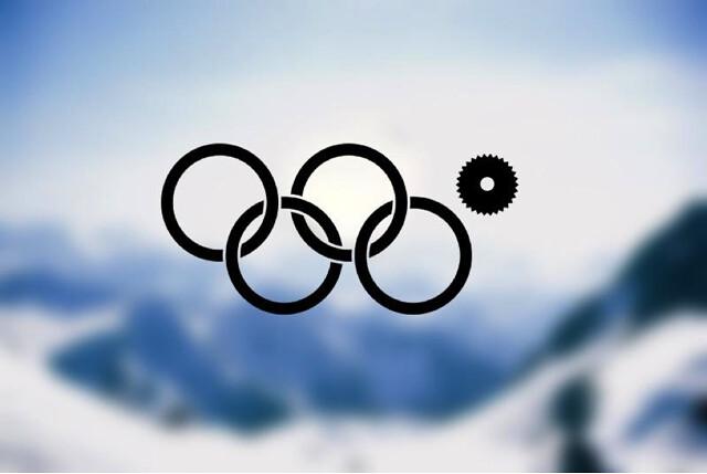 ring_mispap_olympics