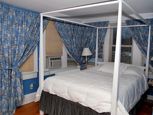 BA - Sarah's room-001