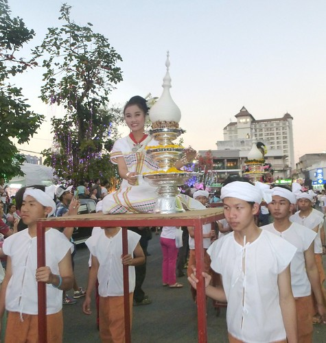 TH-CMF-Parade 8 (105)
