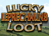 Online Lucky Leprechaun's Loot Slots Review