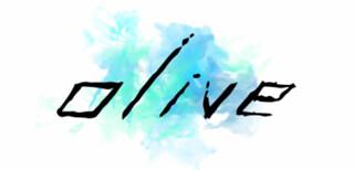 Logo olive