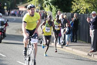 CDF_061013_H_Cardiff_Half_Marathon__16