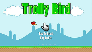 trolly1