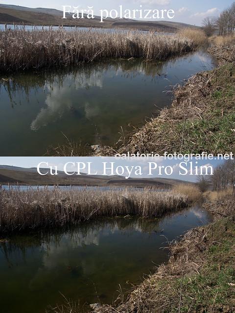Filtrul de polarizare, accesoriu indispensabil în fotografia de peisaj 12905430744_239fc85dea_z