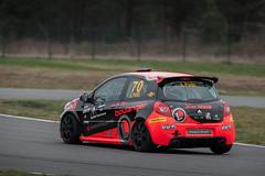https://www.twin-loc.fr Circuit de Haute Saintonge - GTRS Open Days - 2 mars 2014 - Image Picture Photo