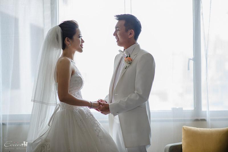 Diana&Tai 婚禮紀錄_111