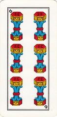 scopacartes 022