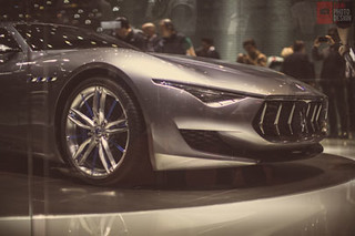 Geneva-2014-Maserati-Alfieri-09