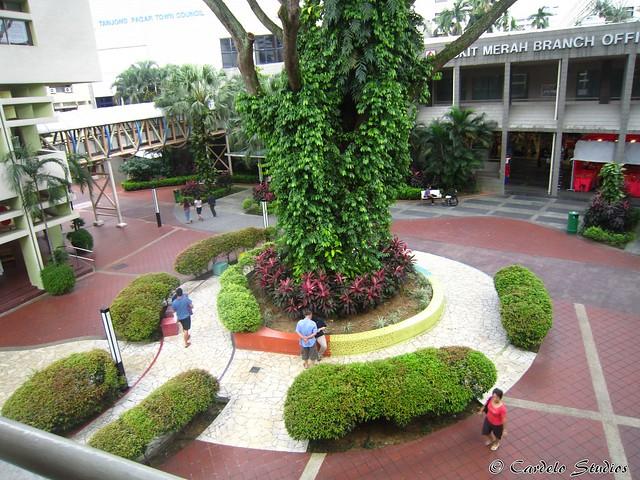 Bukit Merah Town Centre 05