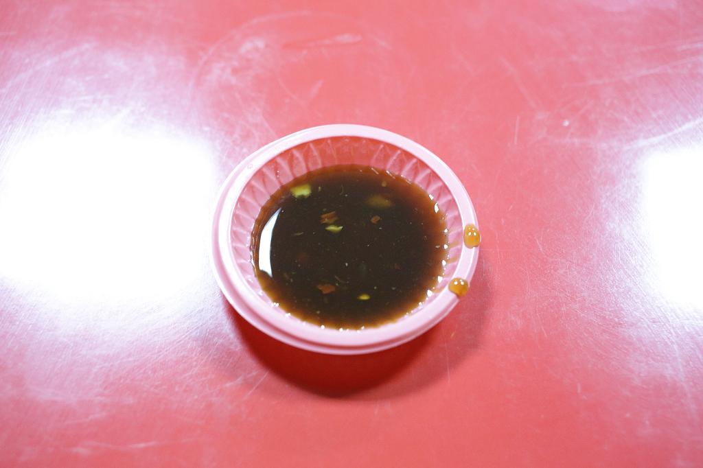 20140128板橋-大吃小算 (10)