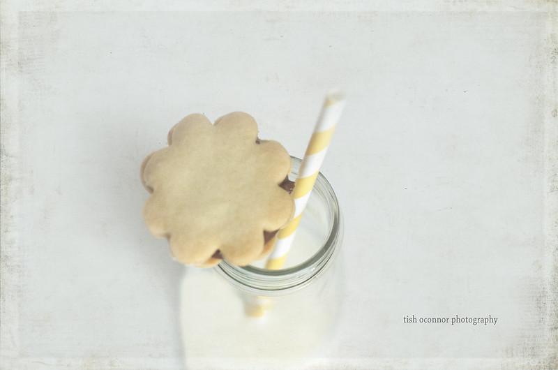 cookiesDSC_7297