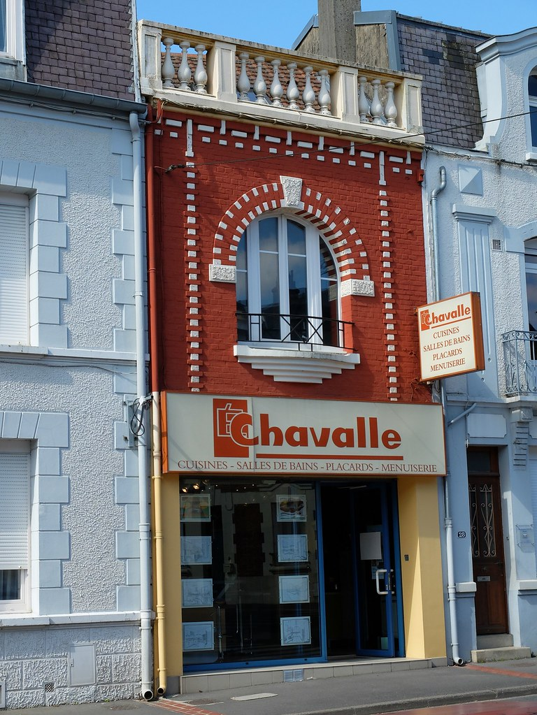 Magasin Salle De Bain Abbeville ~ xavnco2 s most interesting flickr photos picssr