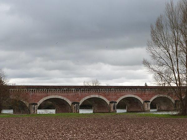 pont de Moissac