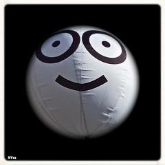 icon(0.0), ball(0.0), smiley(1.0), cartoon(1.0), circle(1.0),