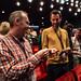 TEDX UTRECHT 2014 - 176 by TEDxUtrecht