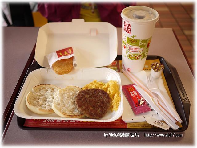 0512V勞早餐002