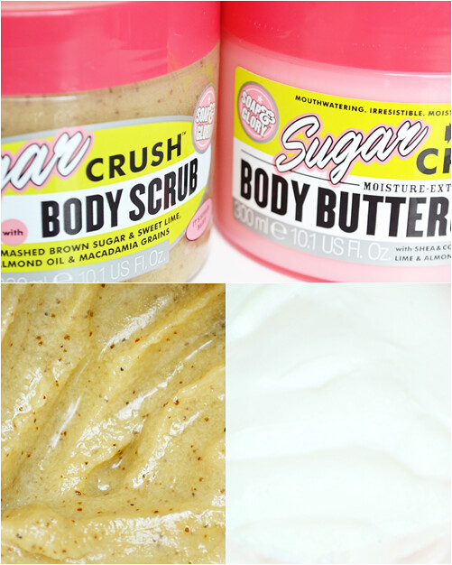 Soap_and_Glory_Sugar_Crush