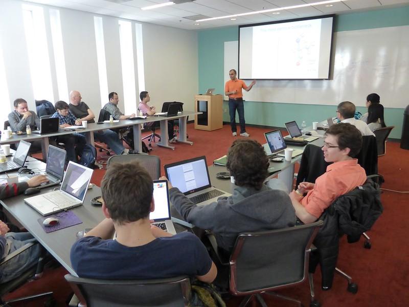 Workshops   Membrane Protein Structural Dynamics Gateway