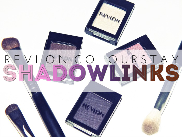 REVLON shadowlinks eyeshadows (1)