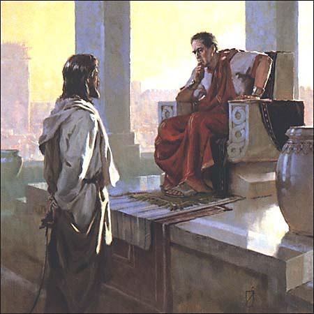 Gesu-davanti-a-Pilato