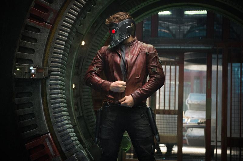 guardians-of-the-galaxy-chris-pratt-star-lord1