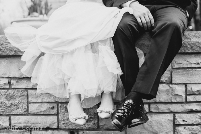 2014 Chicago Wedding by Missy Cochran-6