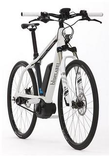 vélo-électrique-Riese-Muller-Charger-courroie-2