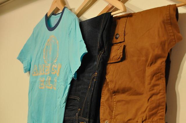 ファッション通販セール.com_014