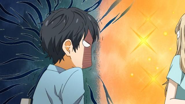 KimiUso ep 14 - image 13
