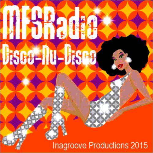 nudiscoo-disco-2 c1
