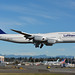 Lufthansa Boeing 747-8i D-ABYS by royalscottking