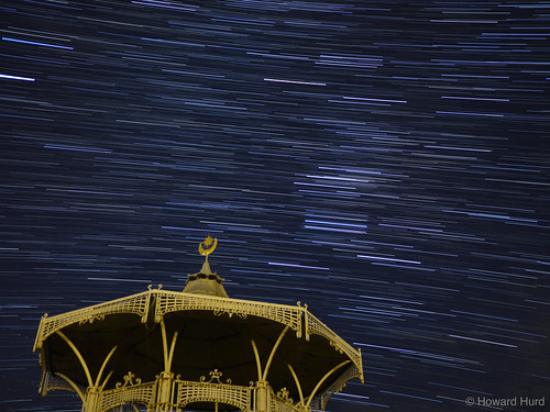 bandstand-orion-startrail copy