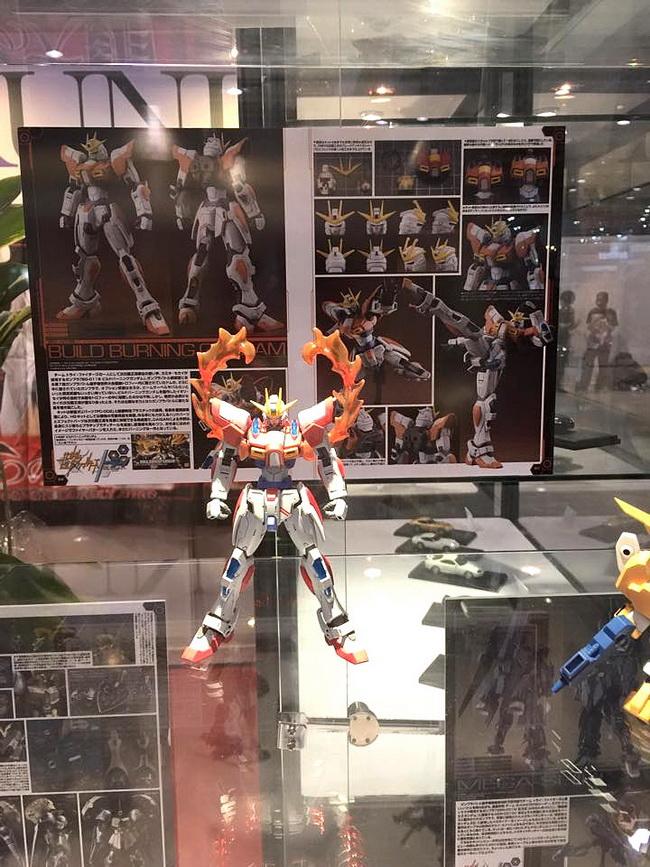 C3X-HK-2014-036