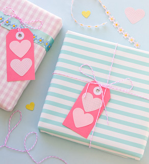 diy+heart+tag-7