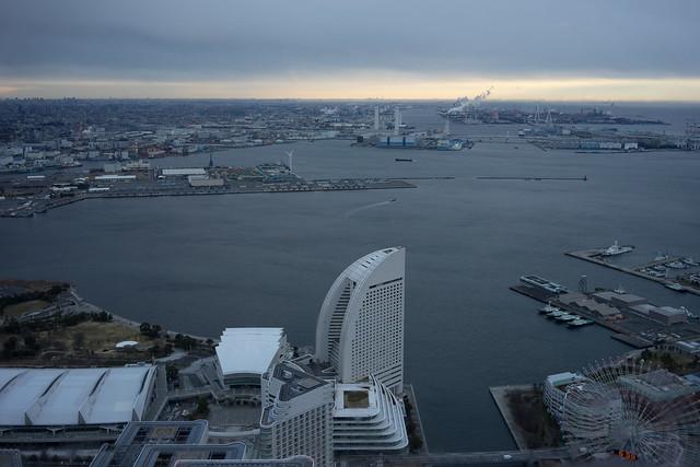 Yokohama_513