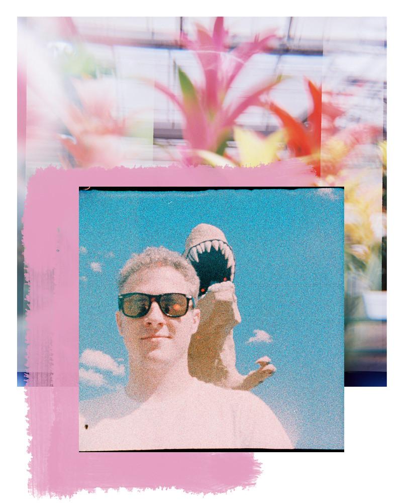 lo-fi-summer-5