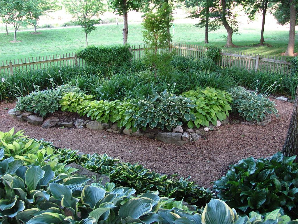 Garden Day Spa Rocky Mount Nc Reviews