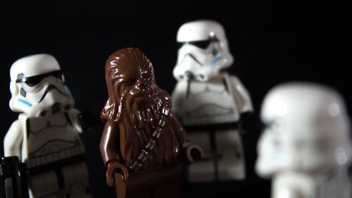 LEGO_Star_Wars_75078_21